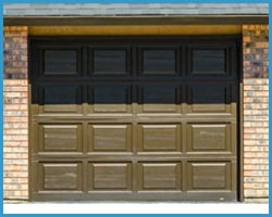 United Garage Door Richmond Hill, NY 347-354-6961